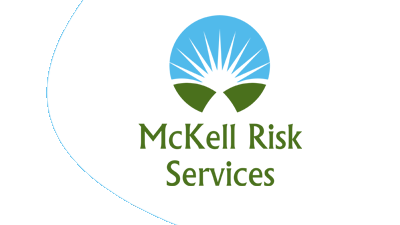 McKell Risk Services